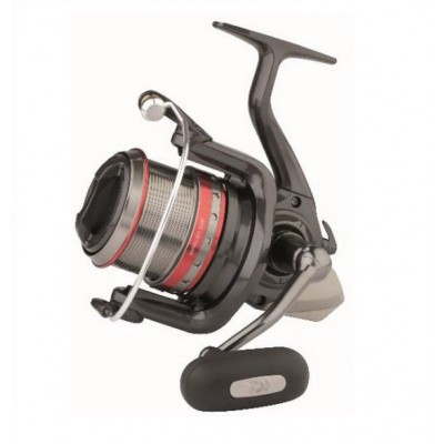 DAIWA SHORECAST SURF SS 4000
